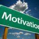 個人ビジネス モチベーションが上がらない・量をこなせない本当の理由